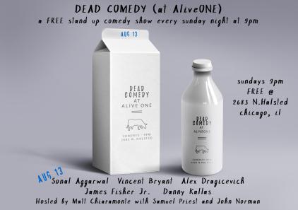 Milk-Packaging-Mockup2