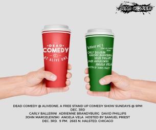 CoffeeCups-Dec3
