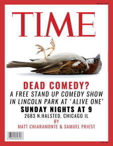 DC-TimeMagazine