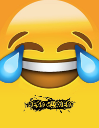 DeadComedyEmoji-Simpler